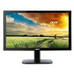 "Acer KA240HQ 23.6"" Full HD Monitor"
