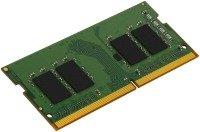 Kingston ValueRam 8GB DDR4 2666Mhz