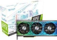 Palit GeForce RTX 3070 8GB GameRock Ampere Graphics Card