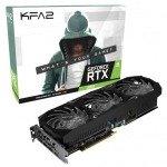 KFA2 Geforce RTX 3070 SG 8GB Graphics Card