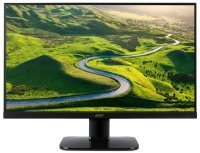 "Acer KA242YA 23.8"" Full HD 1ms IPS Monitor"