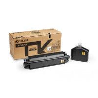 Tk5270 Black Toner 8k Yield