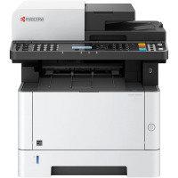 Kyocera ECOSYS M2635dn A4 Mono Multifunction Laser Printer