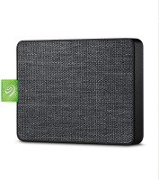 Seagate 500GB Ultra Touch USB3.0 External SSD