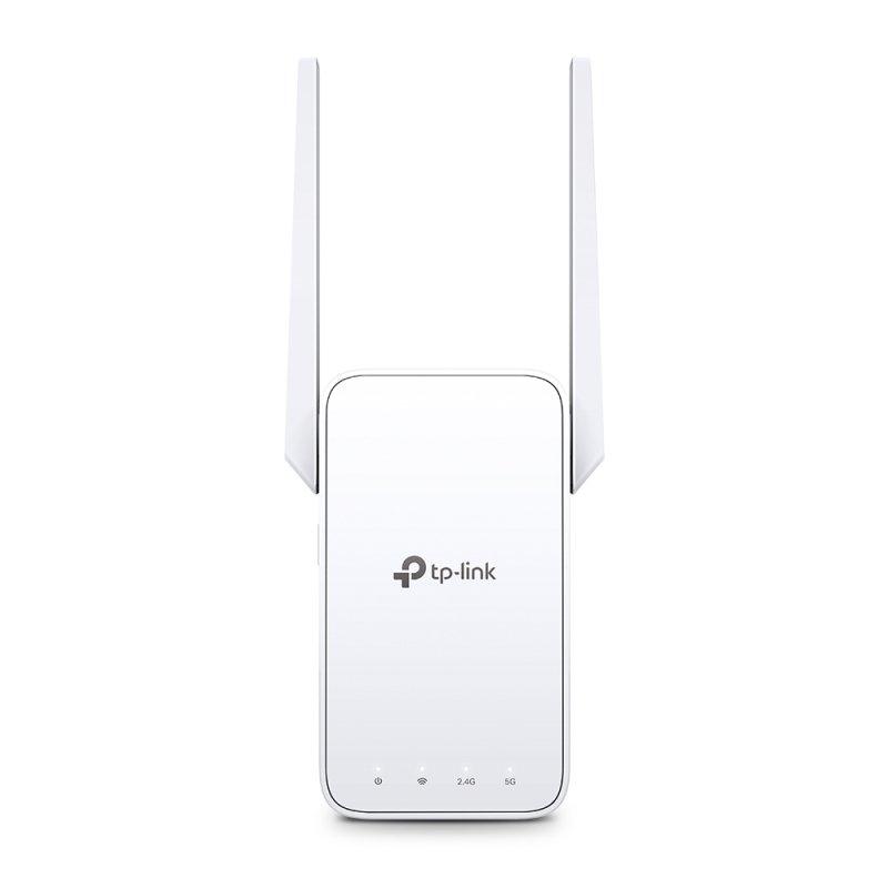 TP-Link RE315 AC1200 Mesh Wi-Fi Range Extender