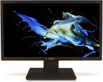"Acer V246HL 24"" Full HD Monitor"