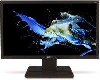 """Acer V246HL 24"""" Full HD Monitor"""