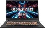 £1699, Gigabyte G7 Core i7 16GB 512GB SSD RTX 3060 17.3inch Win10 Home Gaming Laptop, Intel Core i7-10870H 2.2GHz, 16GB RAM + 512GB SSD, 17.3inch FHD 144Hz Display, NVIDIA GeForce RTX 3060 6GB, Windows 10 Home,