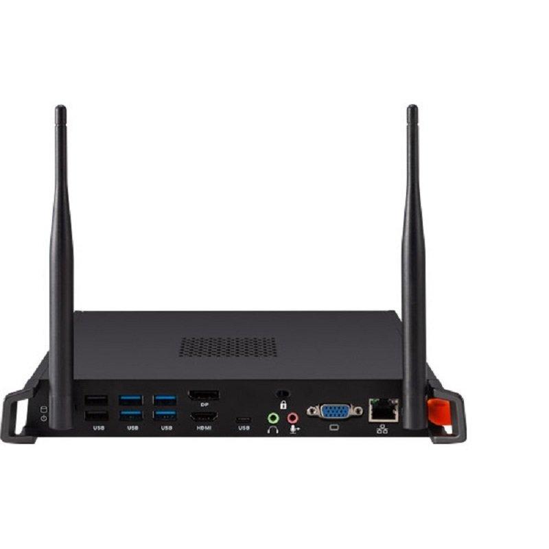 ViewSonic VPC15-WP-3 - Digital Signage Player