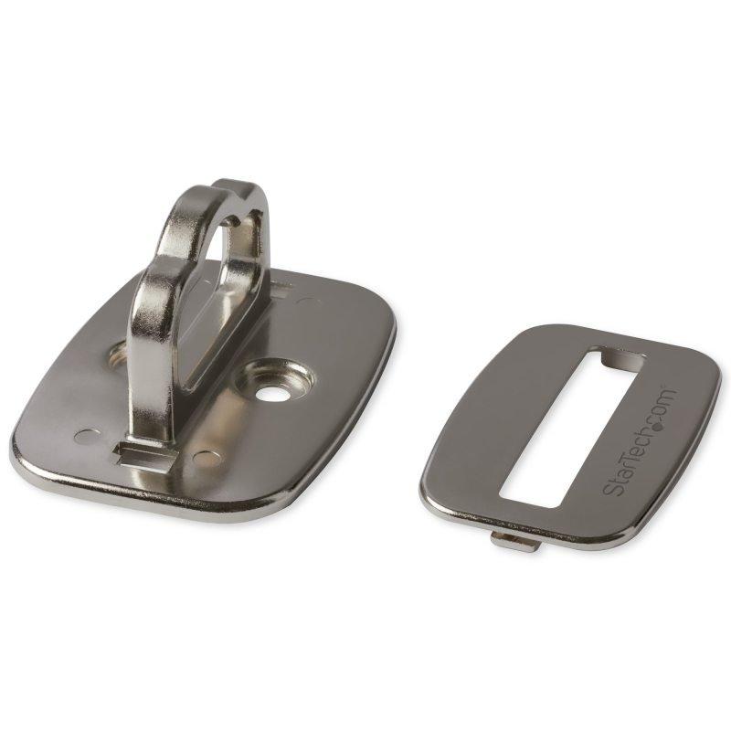StarTech.com Laptop Cable Lock Anchor - Large