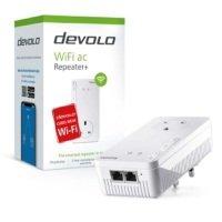 EXDISPLAY Devolo WiFi ac Repeater+