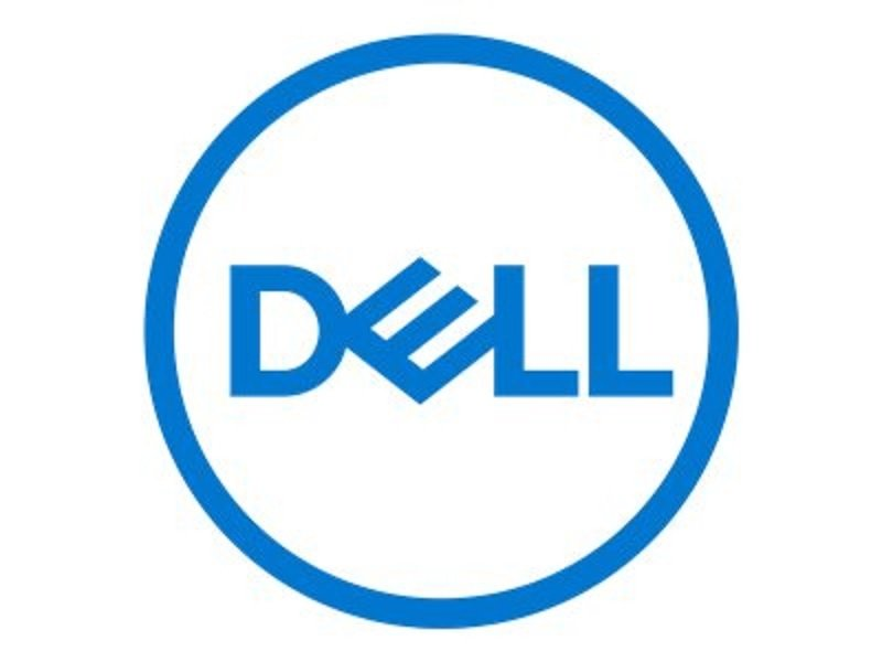 Dell - Solid State Drive - 960GB - SAS 12Gb/s - NPOS - To Be Sold with Server Only