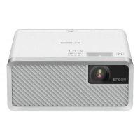 Epson EB-W70 Projector - WXGA Standard Throw