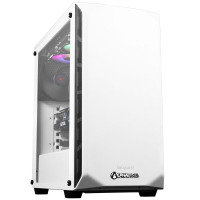 AlphaSync RTX 3090 AMD Ryzen 5900X 32GB DDR4 4TB HDD 1TB SSD Gaming Desktop PC