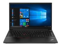 "Lenovo ThinkPad E15 Gen 2 Core i7 16GB 512GB SSD 15.6"" Win10 Pro Laptop"