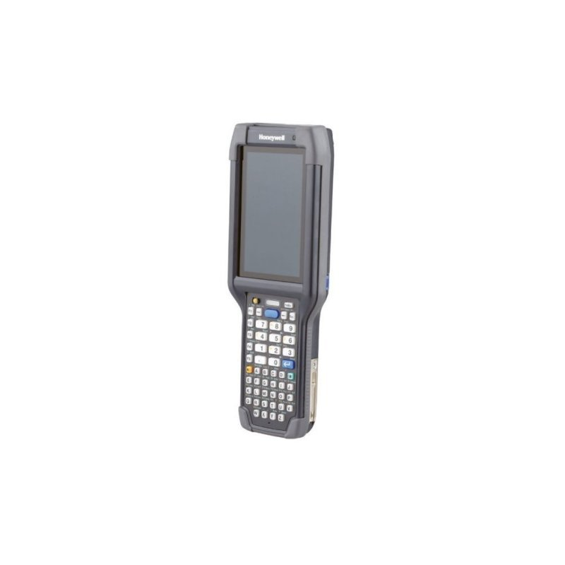 """Honeywell Dolphin CK65 Data Collection Terminal - Android 8.1 (Oreo) - 32 GB - 4"""""""