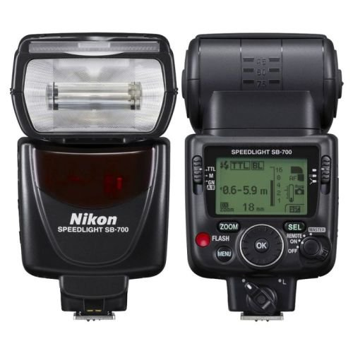 Nikon Accessories