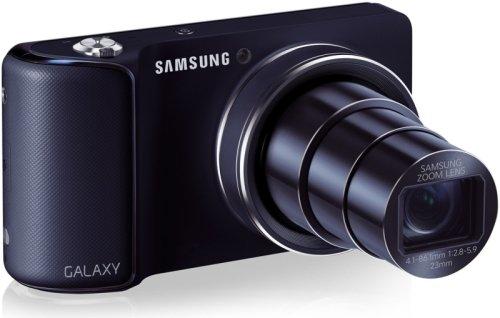 Xmas Cameras