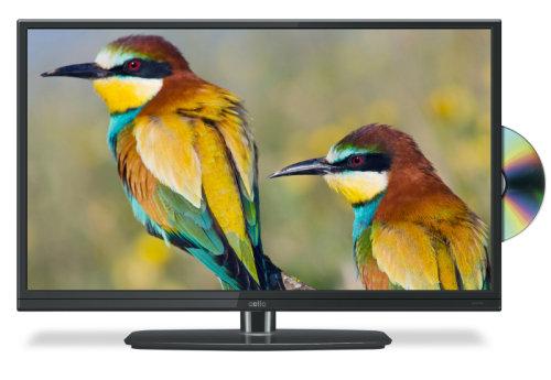 Xmas Televisions