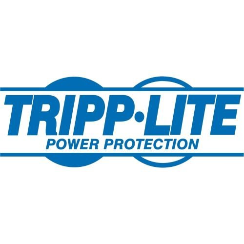Tripplite Offers