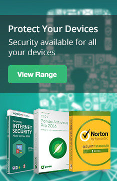 Device Security Shop