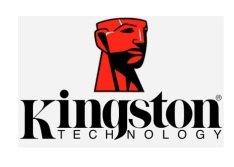 Kingston Store