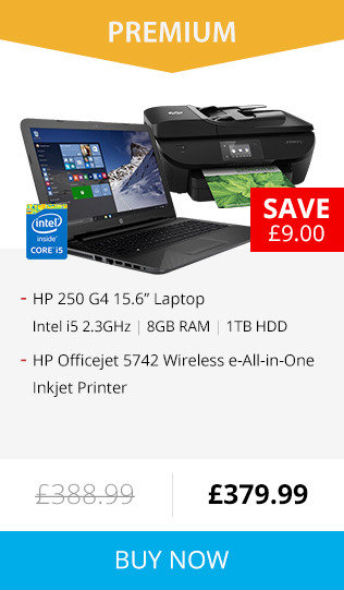 Laptop Bundle - Premium
