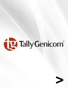 tally-genicom