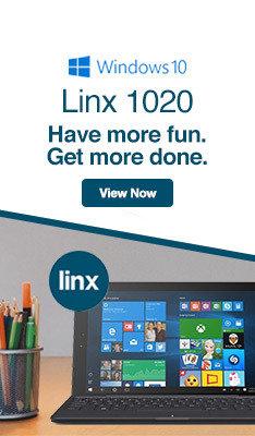 linx 1020