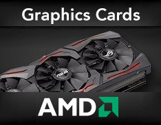 Graphics amd