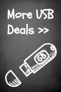 USB Deals