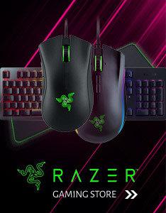 Razer Gaming Store