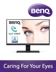 BenQ Q4