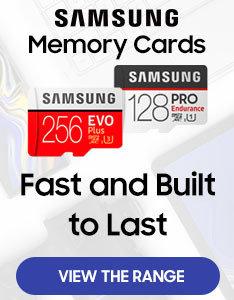 BD623 - Samsung Q4