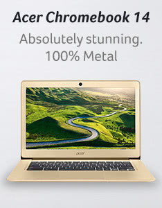 Acer Chromebook 14 [q4]