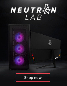 Neutron Lab