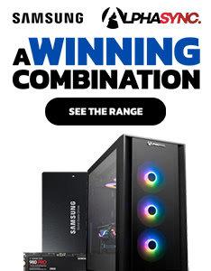 BD1228 Samsung+AlphaSync