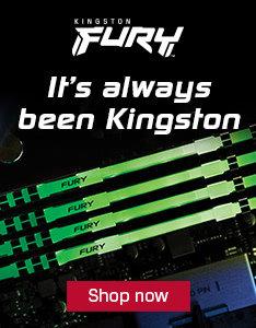 BD1217 Kingston FURY