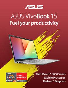 BD1293_ASUS_AMD