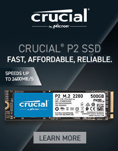 BD1256-Crucial-p2-ssd