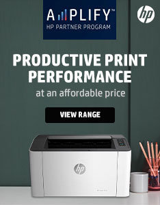 DJ1249-HP-Productive-print-performance
