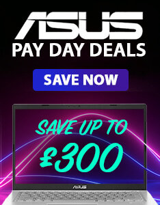 asus_payday_deals
