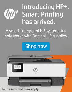 DJ1294 HP Plus