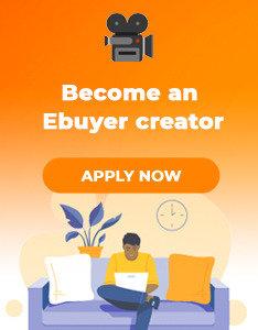 Affiliate creator scheme