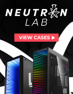 DJ1300_Neutron_Lab_Cases