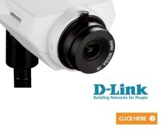 D-Link Store