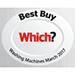 Which? - Best Buy