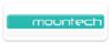 Mountech