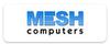 Mesh Computers PLC
