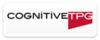 Cognitive TPG
